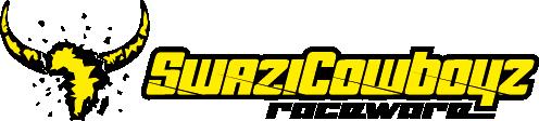 SwaziCowboyz Shop-Logo